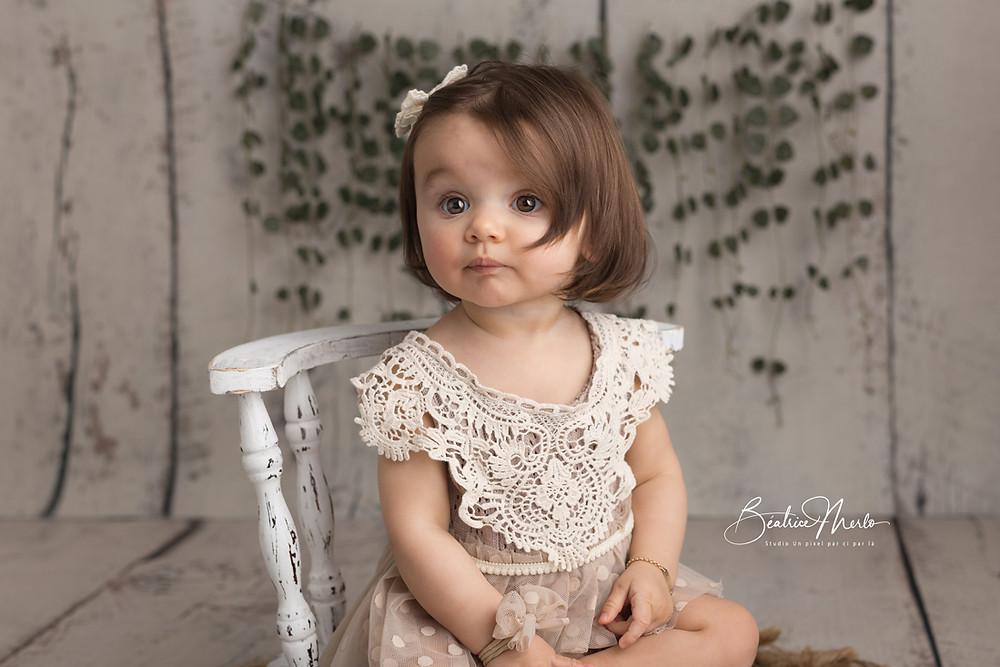 photographe enfant gard nimes redessan