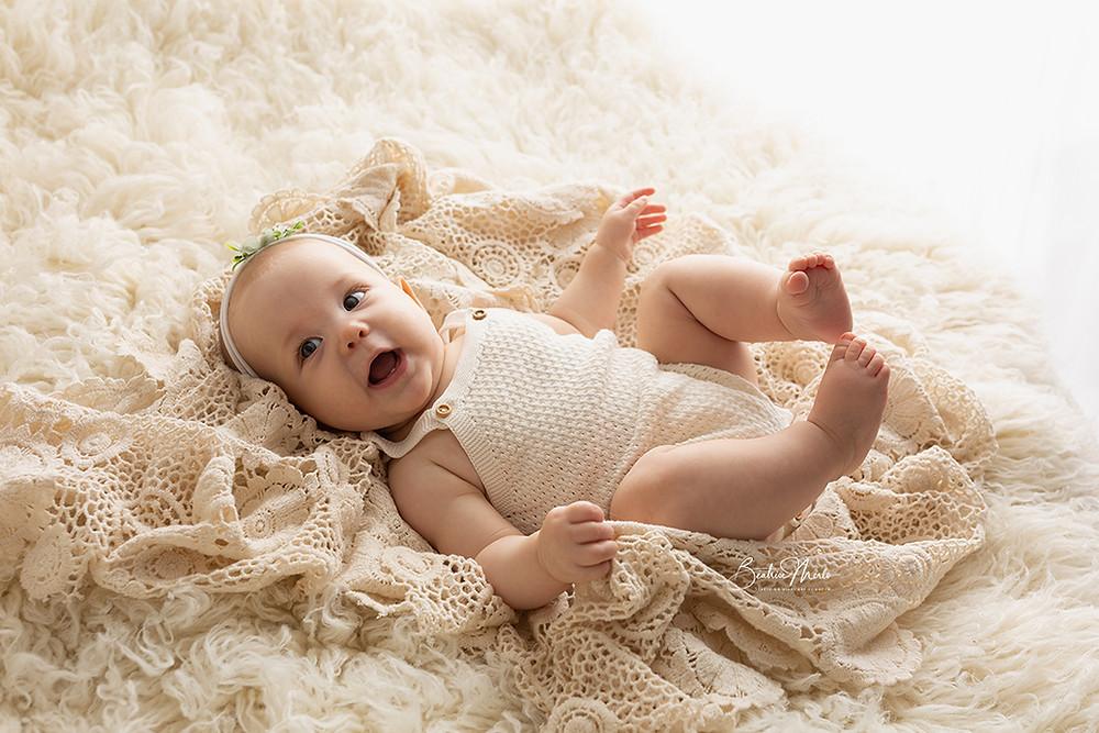 seance photo bebe avignon