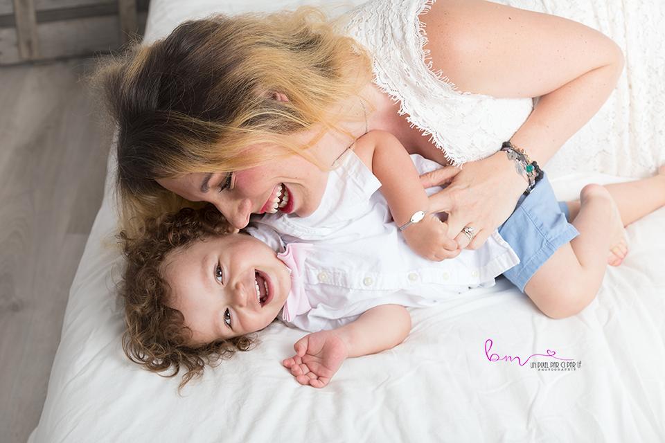Mini séance fête des mères photographe gard 30