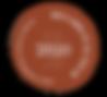 Badge-recommandé-Regard-d'auteur-macaron
