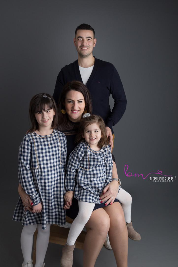 séance photo famille 30