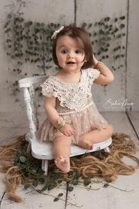 seance photo bebe 8 mois gard