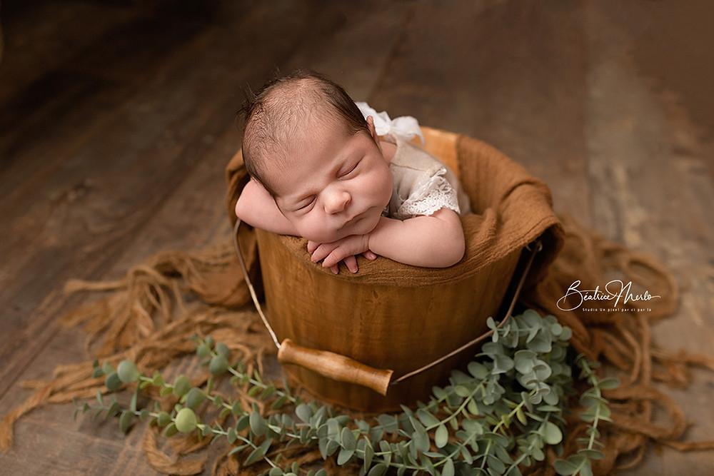 seance photo bebe nimes