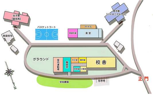 三育中学校MAP.png