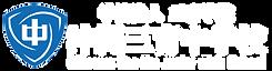 沖縄三育中学ロゴ_HP_TOP2.png