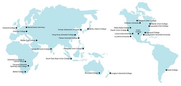 SDA国際ネットワーク.png
