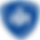 三育ロゴ2.png