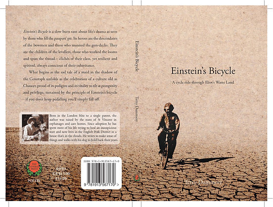 Einstein's Bicycle cover (1)_page-0001.j