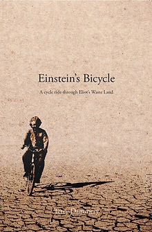 Einstein's%20Bicycle%20cover%20(1)_page-