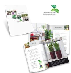 Advanced Foliage Systems