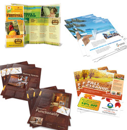 Small Business Collateral
