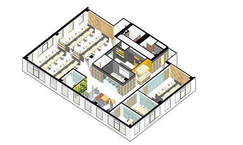 11 этаж_2_1.jpg