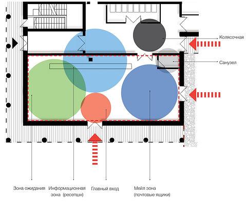 Схема план лобби.jpg