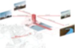 Схема Башня.jpg