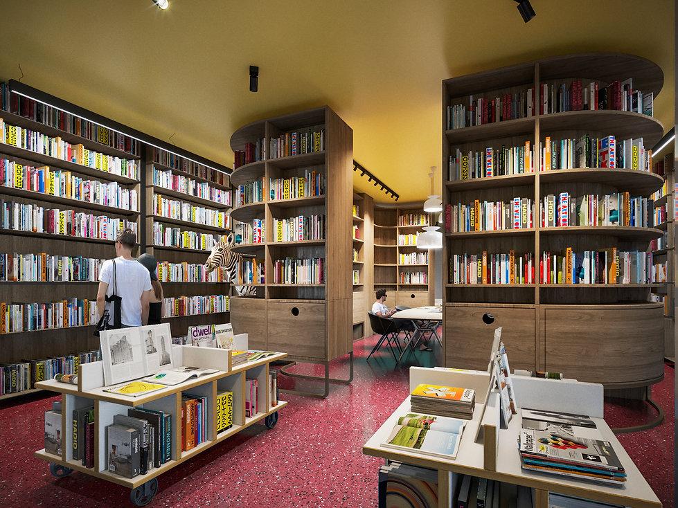 Библиотека_Интерьер_8.jpg
