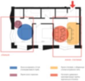 Схема план апартаменты.jpg
