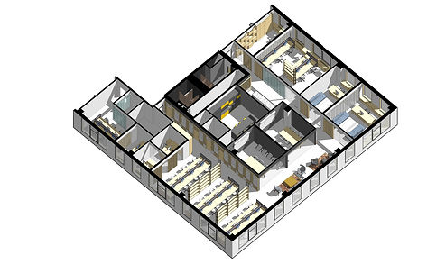 12 этаж 1_1.jpg