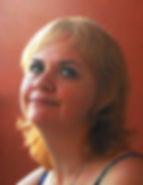Фото для резюме1.jpg