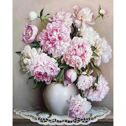 Exquisite Flora