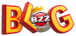 Блог BZZ Alfa Kanal