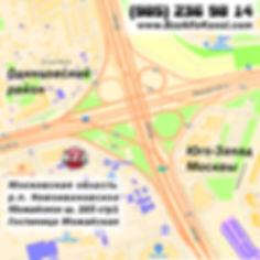 Адрес Bzz Alfa Kanal