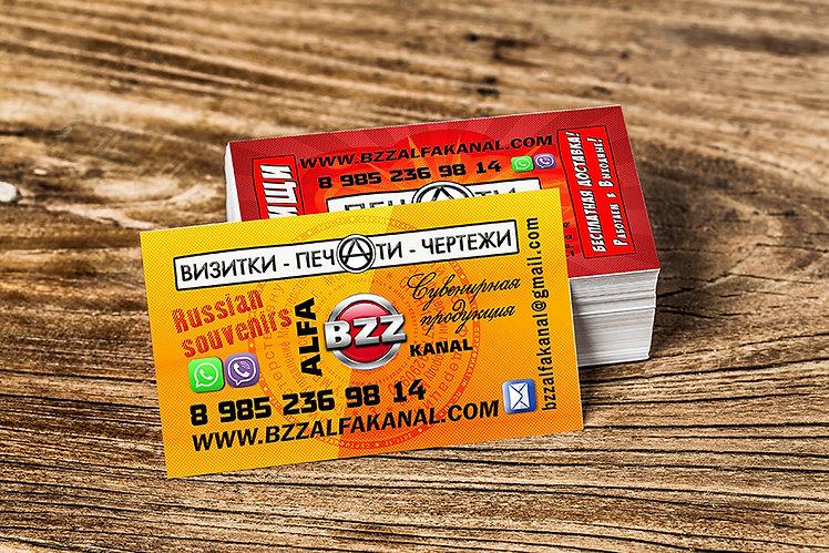 BZZ_Viz_Primer copy 2.jpg