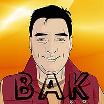 Bak_Smoll.png