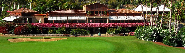 Club-House-Las-Americas.jpg