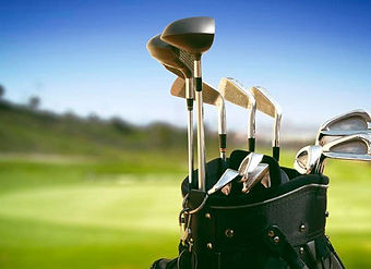 complete-set-of-golf-clubs-2.jpg