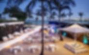 hotel-melia-salinas-restauracion-4061dc1