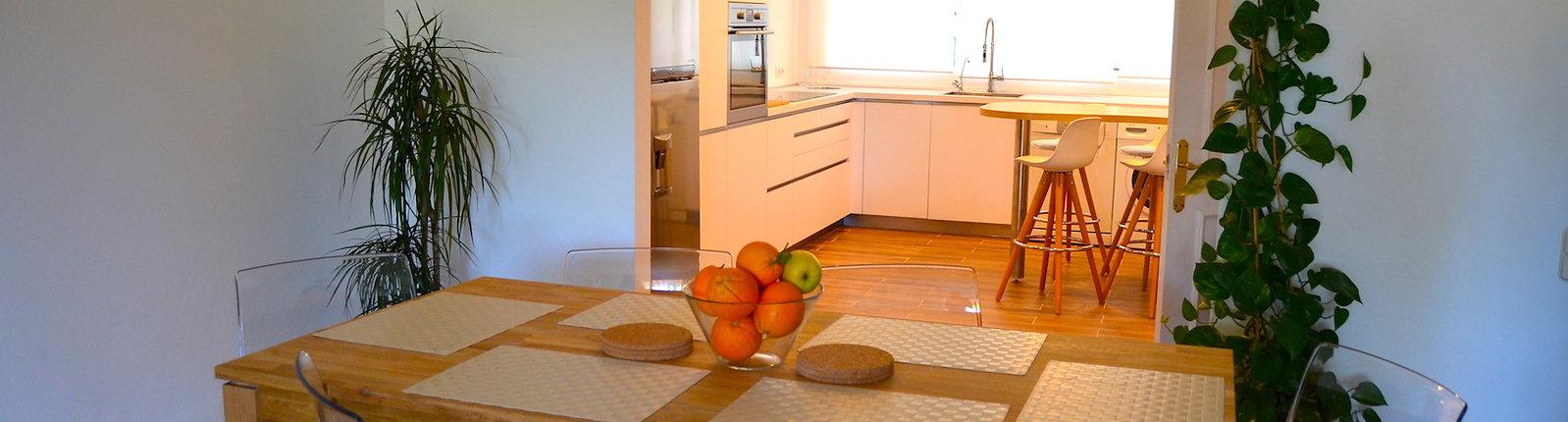 kuchyna 2.JPG