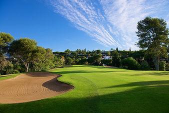 golf-rioreal9_0.jpg