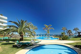 coral-beach-aparthotel-marbella-04.jpg