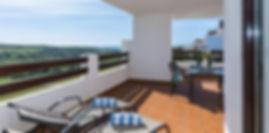 ona-valle-romano-golf-resort-golf-view-a