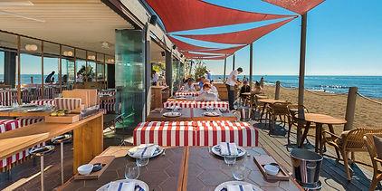 10-fuerte-marbella-instalaciones-restaur