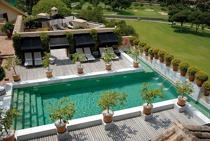 Rio-Real-Hotel-2.jpg