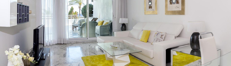 coral-beach-aparthotel-marbella-14.jpg