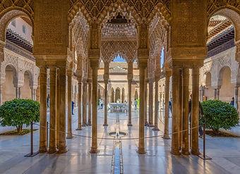 tour-alhambra-diurna-01-wanderlust-Grana
