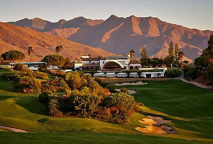 La-Cala-Golf-Resort.jpg