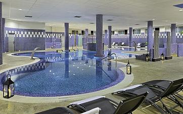 hotel-h10-estepona-palace-servicios-4065