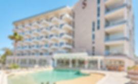 PMI_2360_Hotel_Pure_Salt_Garonda_0516_18