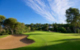 campo_golf_11.jpg