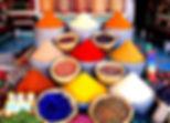 Post134_LostinMorocco_14.jpg