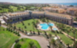 hotel-ar-golf-almerimar-exterior-2b2c2f3