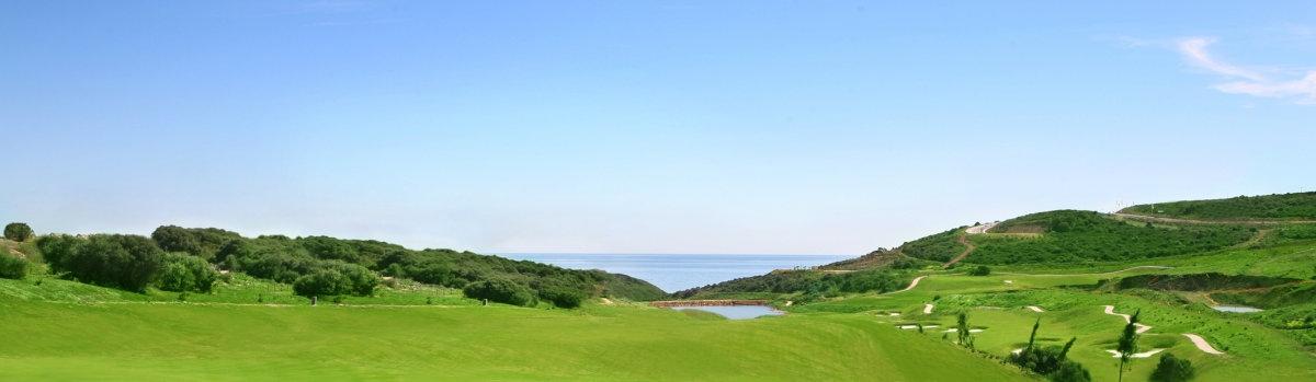 albayt-resort-golfenspa.jpg