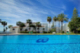 coral-beach-aparthotel-marbella-07.jpg