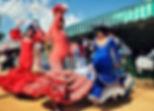 feria-de-abril-sevilla-traje-faralaes-pi
