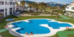 fuerte-estepona-instalaciones-piscina-ad