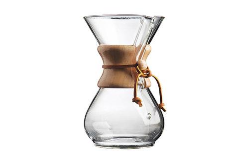 Cafetiere - Filtre