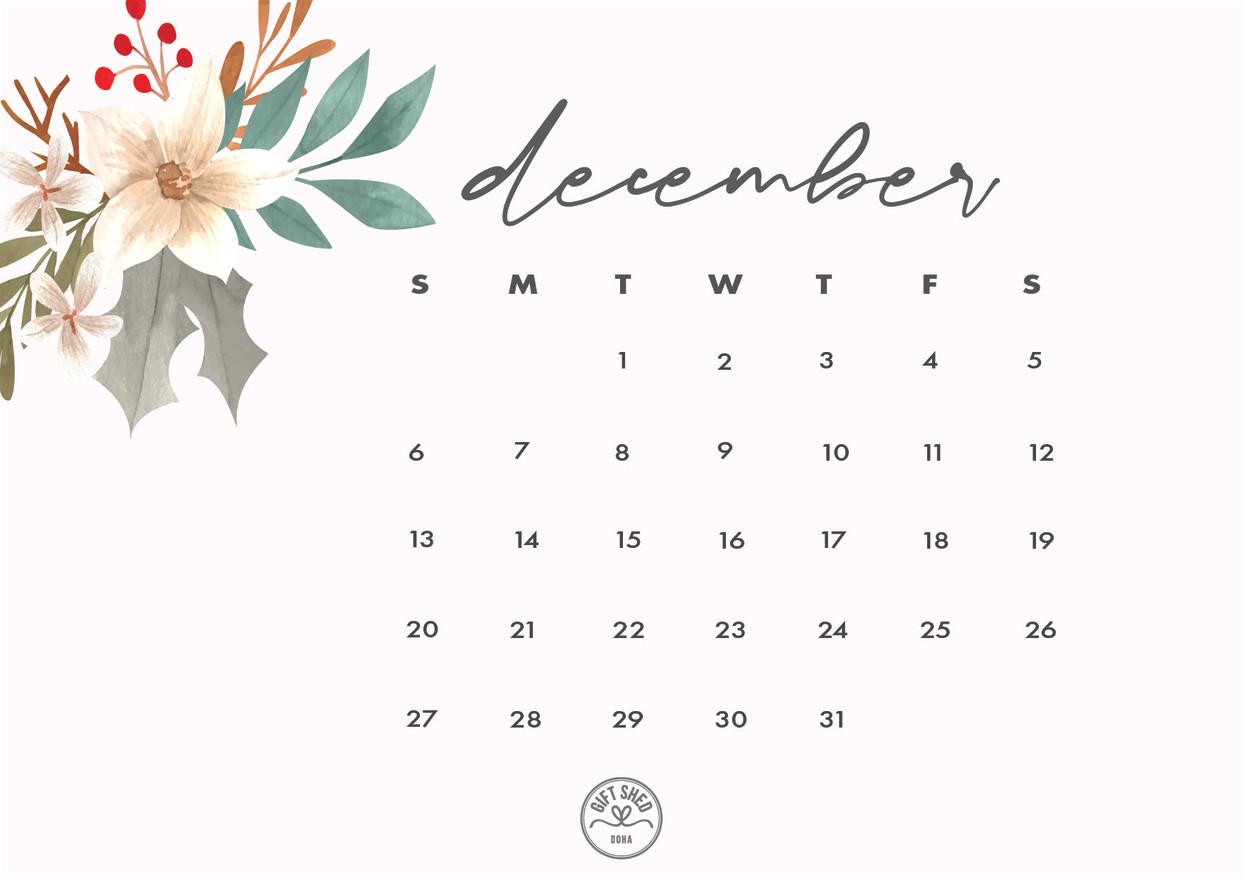 December Calendar 2020.jpg
